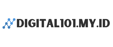 Digital101 Membership Site