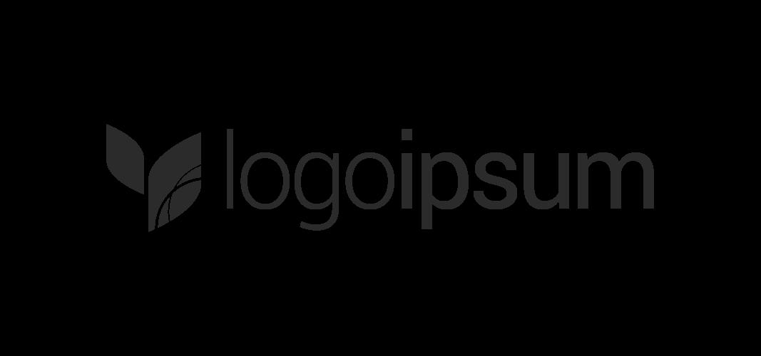 LOGOIPSUM-05.png
