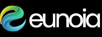 Logo-eunoia.png