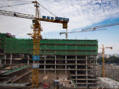 optimize-construction-site.jpg