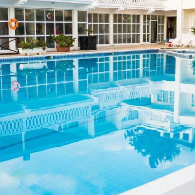 swimming-pool-of-luxury-hotel.jpg