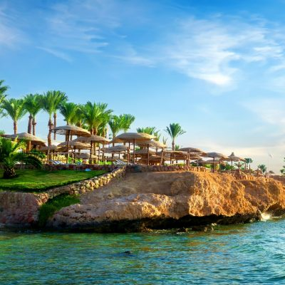 view-on-egyptian-hotel.jpg