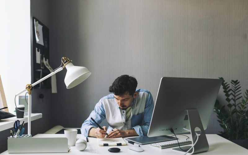 young-graphic-designer-working-in-office-1.jpg